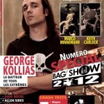 GeorgeKollias.com