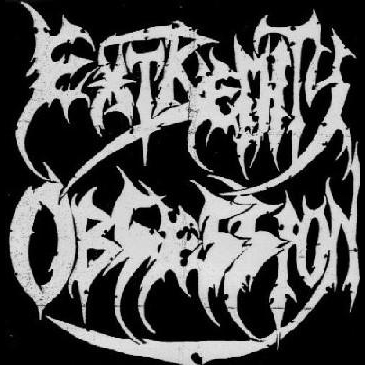 Extremity Obsession_Demo 96