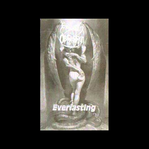 Extremity Obsession_Everlasting