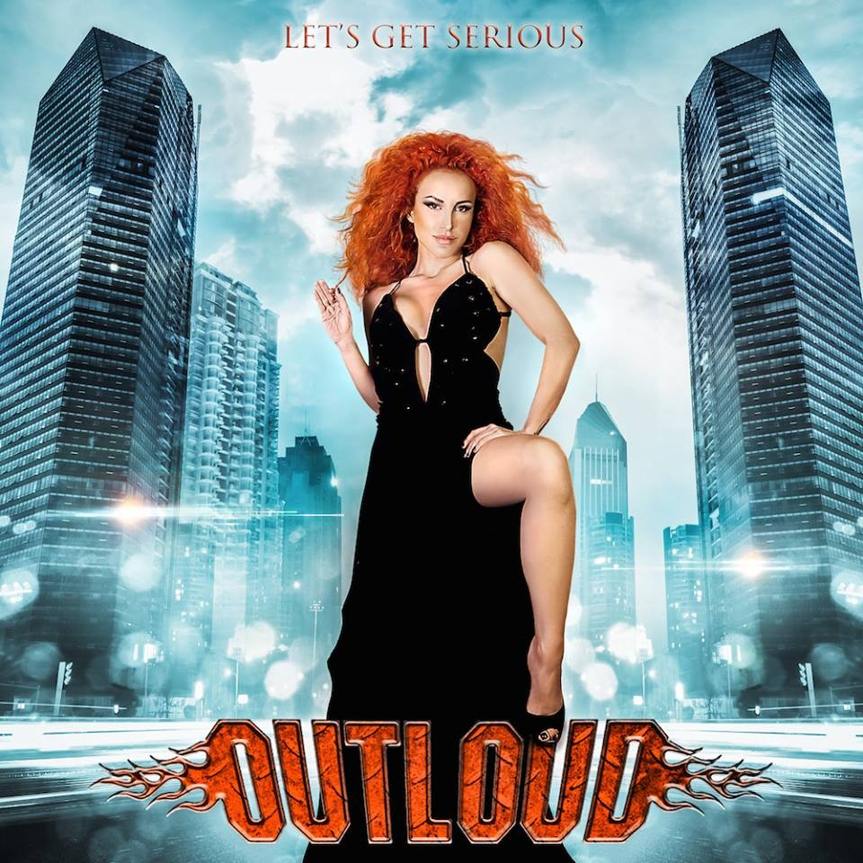 2.Outloud_Lets-Get-Serious-2014_AOR-Heaven